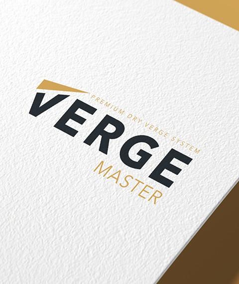 Swish Verge Master Branding and Logo Design